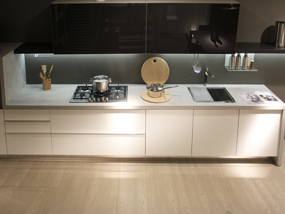 Cucine lissone outlet affordable offerte e occasioni for Arredamenti brianza outlet